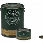 Supreme Jacobean Wood Wax Polish/Restorer