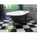 Marshalls Tile & Stone Taurus Black Marble Tiles