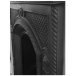 Carron The Hawthorne Cast Iron Combination Fireplace