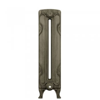 Carron The Liberty 2 Column Cast Iron Radiator - 865mm