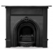 Carron The Prince Cast Iron Fireplace Insert