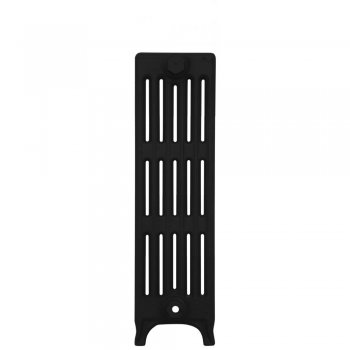 Carron The Victorian 6 Column Cast Iron Radiator - 740mm