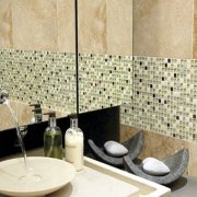 Tivana Travertine Tiles
