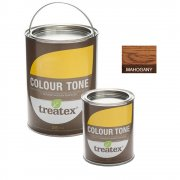 Hardwax Oil Colour Tone 11030 - Mahogany
