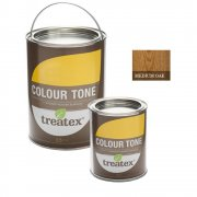 Hardwax Oil Colour Tone 11082 - Medium Oak