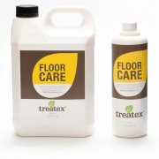 Liquid Floor Care 1160 - Cleans & Maintains Hardwax Oil Floors