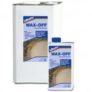 Wax-Off Oil, Grease, Wax & Sealant Remover